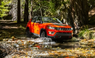 2017-jeep-compass-first-drive-review-car-and-driver-photo-674016-s-original