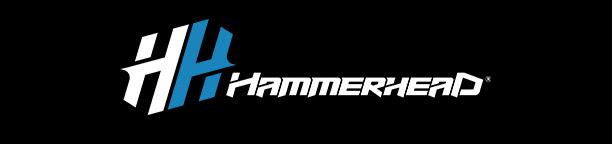 HAMMERHEAD MEMORIAL LOGO