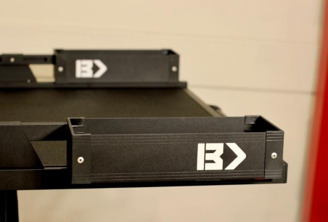 BEDSLIDE BLACK EDITION_1.png