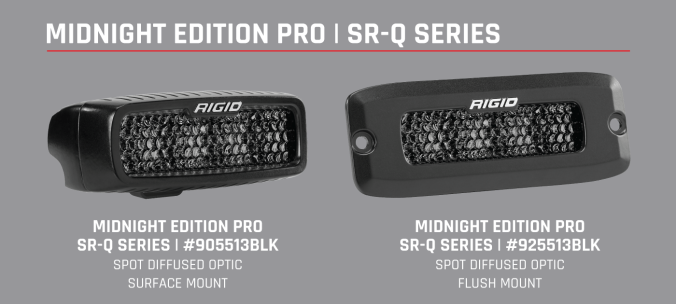 RIGID MIDNIGHT EDITION_4