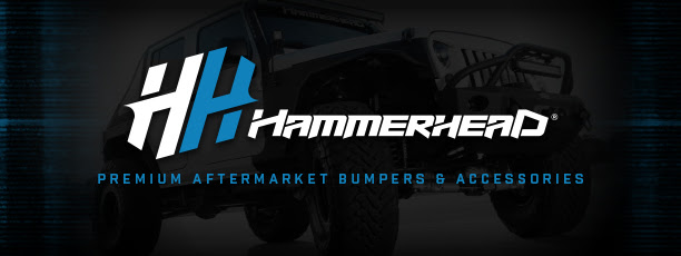 HAMMERHEAD LOGO1