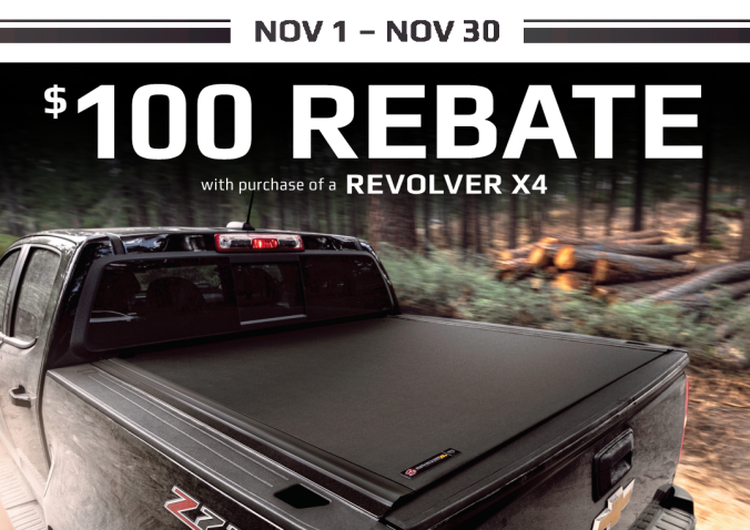 BAK OCT NOV REBATE